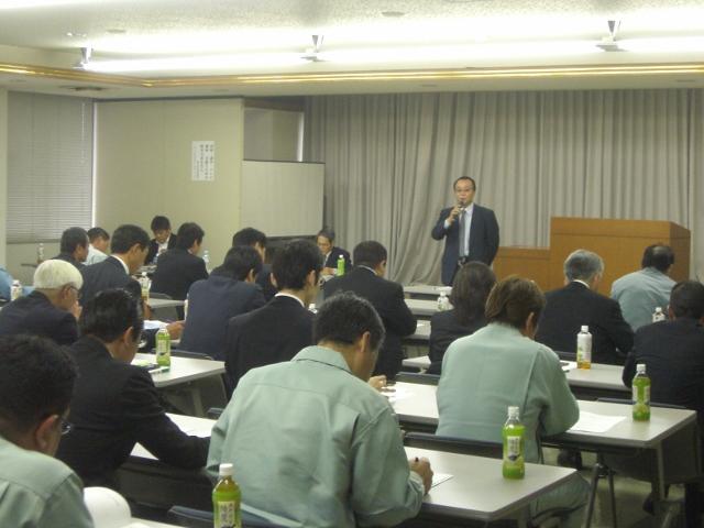 http://kumamoto-kka.org/news/images/CIMG9866%20%28640x480%29.jpg