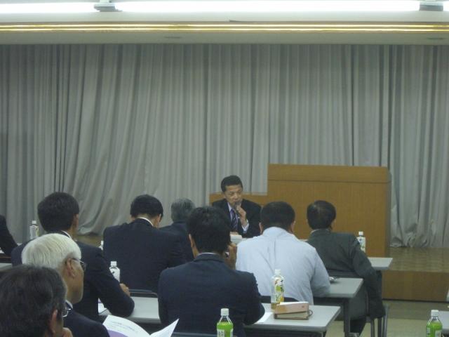http://kumamoto-kka.org/news/images/CIMG9876%20%28640x480%29.jpg