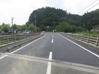 栗山橋.JPG