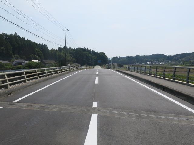 梶原橋.JPG